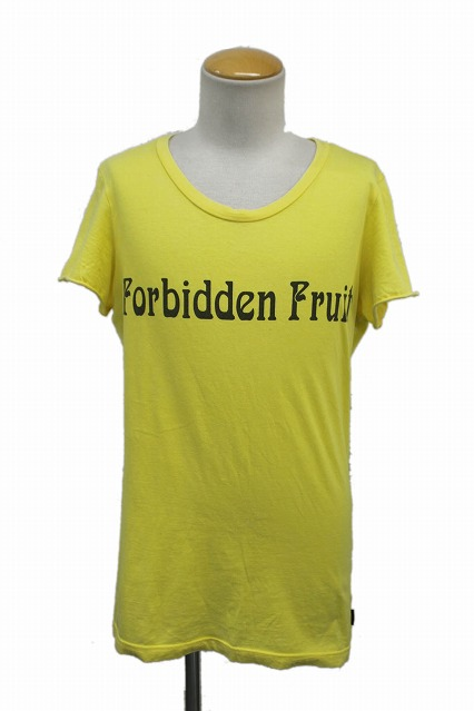 LGB Tシャツ.Forbidden Fruit