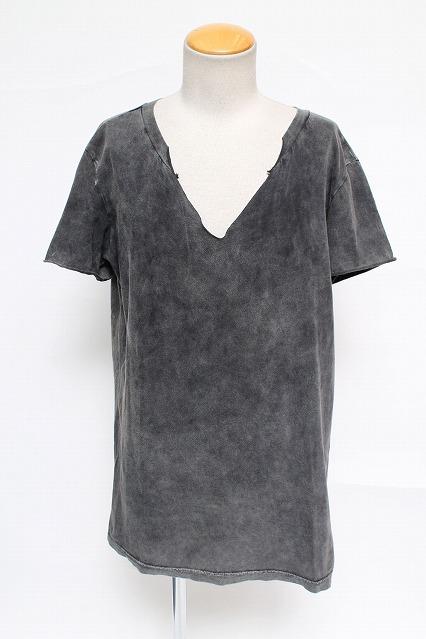 LGB Tシャツ.BAGGY-T