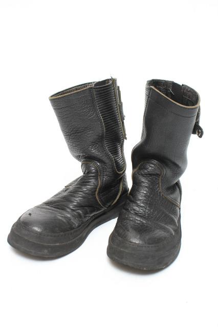 LGB ブーツ.LUNA