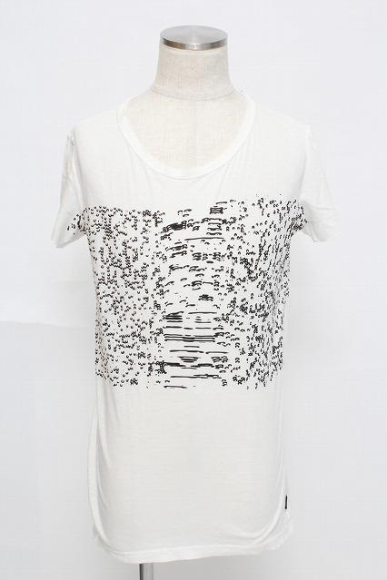 LGB Tシャツ.BRACE YOUR SELF