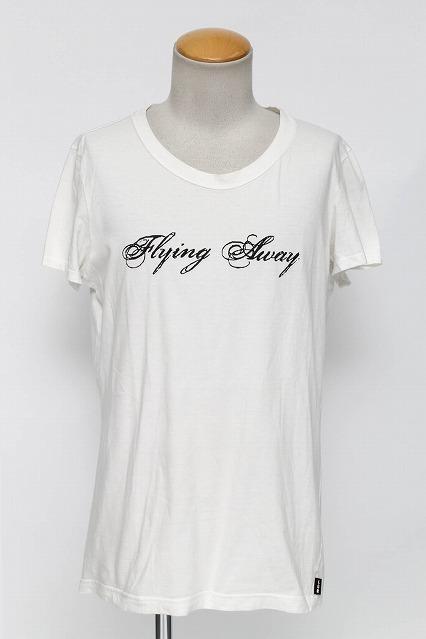 LGB Tシャツ.FLYING AWAY