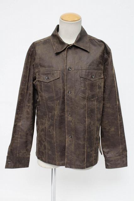 TORNADO MART ジャケット.ヴィンテージシャツ