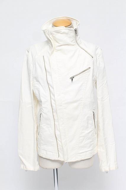 TORNADO MART ジャケット.NEWコーティングツイル