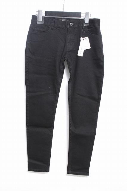 DOWBL パンツ.Super Skinny Ankle Pants