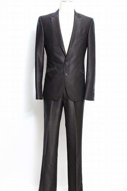 BUFFALO BOBS スーツ.シャイニーセットアップ