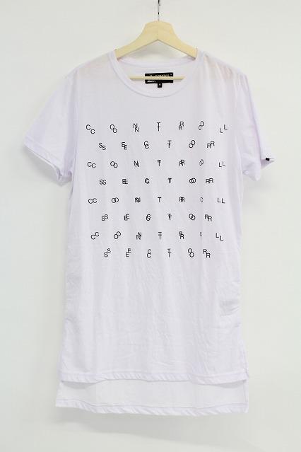 FUGA Tシャツ.プリント