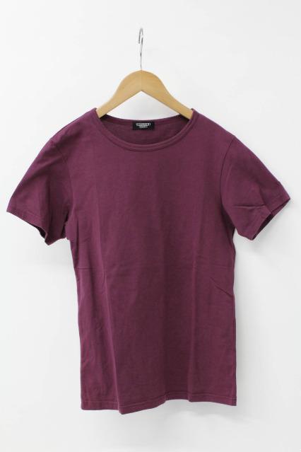 TORNADO MART Tシャツ.バックギターUネック