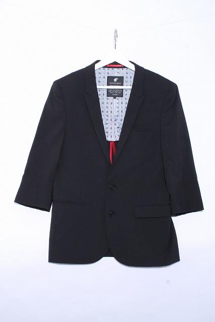 LOVELESS ジャケット.7分袖ジャケット