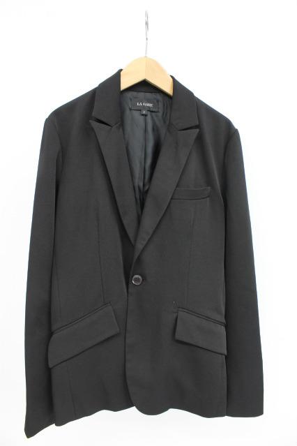 BUFFALO BOBS ジャケット.MONTE_CARLO【モンテカルロ】HS