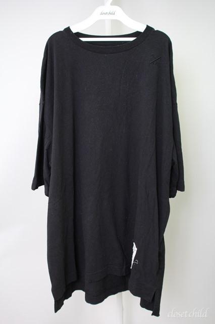 Moonage Devilment(清春) Tシャツ.Print Big-T Type-E
