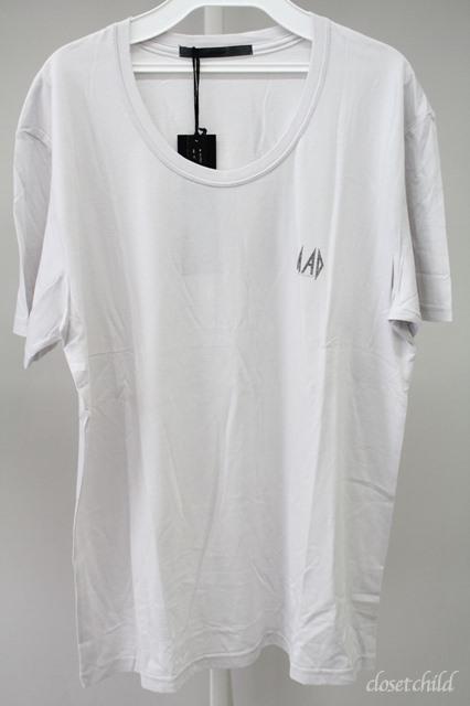 Moonage Devilment(清春) Tシャツ.MAD
