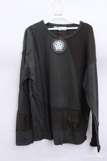 PROPA9ANDA Tシャツ.コラボ RAD SHOOTER CUTS