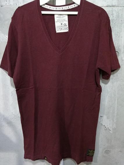Moonage Devilment(清春) Tシャツ.EGO TRIPPING GRANDE JOGO