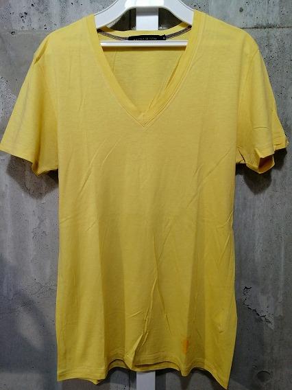 GOSTAR DE FUGA Tシャツ.NativeCode 機能素材
