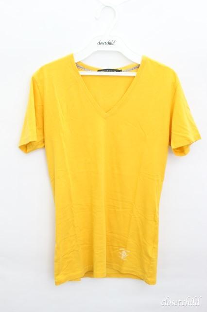 GOSTAR DE FUGA Tシャツ.AnyCast 機能素材